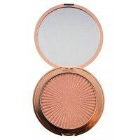 Makeup Revolution Skin Kiss Highlighter - Peach Kiss