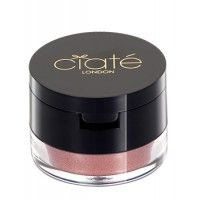 Ciaté London Precious Metal Eyeshadow - Ocean Drive