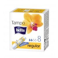 Bella Tampons Regular A8 New Easy Twist