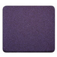Inglot Freedom System Eye Shadow Pearl Square - 439