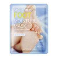 It's Skin Self Care Foot Moisture Mask
