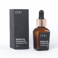 ENN Brightening Concentrate Anti-Ageing Face Serum