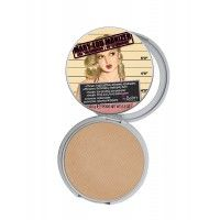 theBalm Mary-Lou Manizer Highlighter, Shadow & Shimmer - Gold