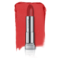 Maybelline New York Color Sensational Powder Matte Lipstick - Get Red-dy