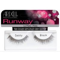 Ardell Runway Daisy Black Eye Lashes