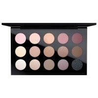 M.A.C Eye Shadow X15