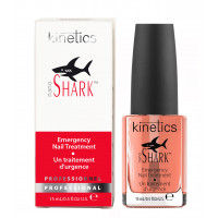 Kinetics Nano Shark Nail Treatment