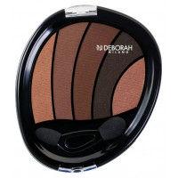 Deborah Perfect Smokey Eye Palette