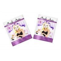 MaskerAide Purple Health Combo
