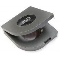 "MUD 1"" Refillable Eye Compact"