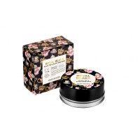 DearPacker Royal Black Tea & Black Rose Mask