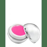 GlamglowPoutmud Wet Lip Balm Treatment - #Hellosexy