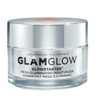 GlamglowGlowstarter Mega Illuminating Moisturizer