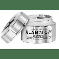 GlamglowDreamduo Overnight Transforming Treatment