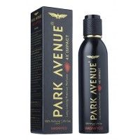 Park Avenue Magnifico Impact Perfumed Deodrant For Men