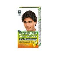 Garnier Color Naturals Men
