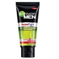 Garnier Men AcnoFight Face Wash