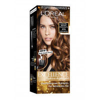 L'Oreal Paris Excellence Fashion Highlights Hair Color