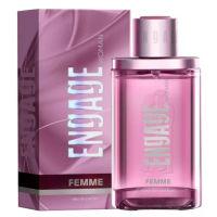 Engage Femme Eau De Parfum For Women