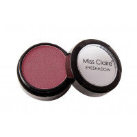 Miss Claire Single Eyeshadow