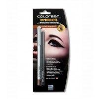 Colorbar Hypnotic Eyes - Cocobar & Mesmereyes Kajal (Save Rs.254)