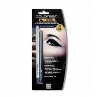 Colorbar Hypnotic Eyes - Electra & Mesmereyes Kajal (Save Rs.254)