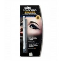 Colorbar Hypnotic Eyes - Glowing Sapphire  & Mesmereyes Kajal (Save Rs.254)