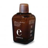 Aroma Magic Exotica Oil