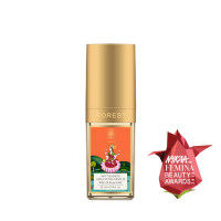 Forest Essentials Advanced Soundarya Age Defying Facial Serum With 24K Gold