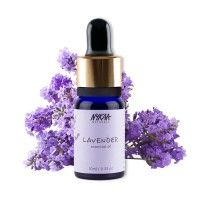 Nykaa Naturals Lavender Essential Oil