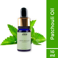 Nykaa Naturals Patchouli Essential Oil