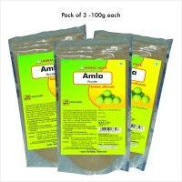 Herbal Hills Amla Powder