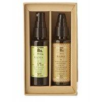 Kama Ayurveda Face Care Gift Box For Men
