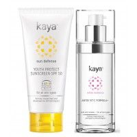 Kaya Skin Protect Combo