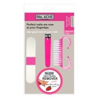 Panache Knockout Nail Kit