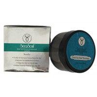 SeaSoul Dead Sea Mud Treatment - Anti Acne Mask