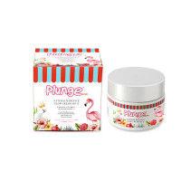 O3+ Plunge Natural Radiance Glow Cream SPF 15