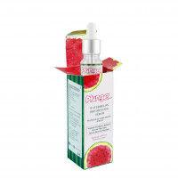 O3+ Plunge Watermelon Brightening Serum