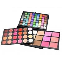 GlamGals 96 Color Makeup Palette