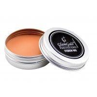 GlamGals Eyebrow Wax - Medium Beige