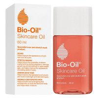 Bio OilSkin Care Oil
