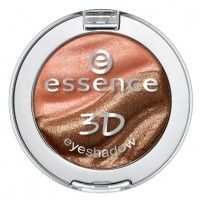 Essence 3D Eyeshadow