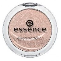 Essence Mono Eyeshadow Pastels