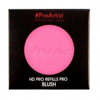 Freedom Pro Artist HD Pro Refills Pro Blush