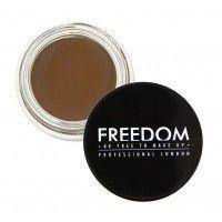 Freedom Pro Brow Pomade