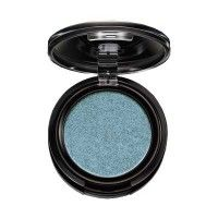 Lakme Absolute Color Illusion Pearl Eye Shadow - Smoky pearl