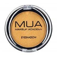 MUA Pearl Eyeshadow