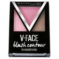 Maybelline New York Face Studio Contouring Blush