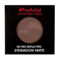 Freedom Pro Artist HD Pro Refills Pro Eyeshadow - Matte 02