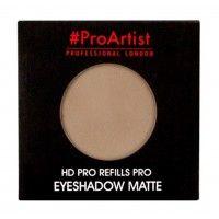 Freedom Pro Artist HD Pro Refills Pro Eyeshadow - Matte 09